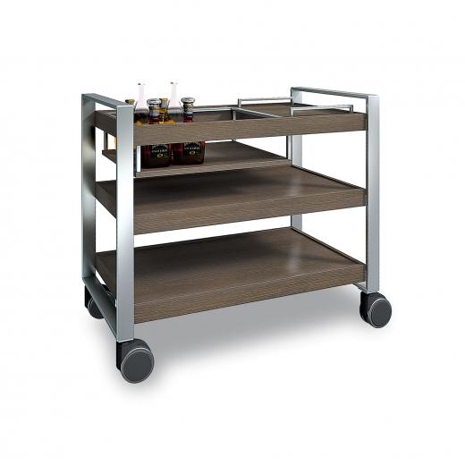 Servierwagen Taff 565