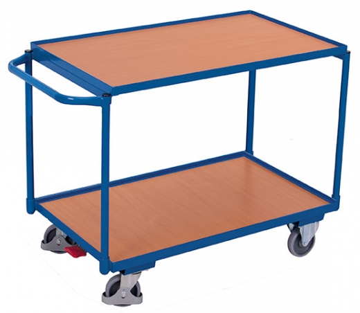 Tischwagen