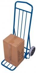 Paketkarren