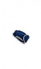 Textilspannband für Rollbehälter