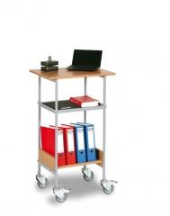 Arbeitstisch Office 651