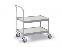Transportwagen Modell Ellena