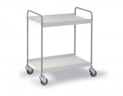 Tischwagen Modell Max