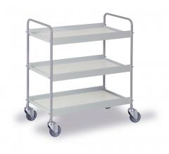 Tischwagen Modell Max 3