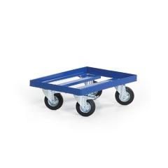 Transportroller 1 x 600 x 400