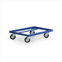 Transportroller 2 x 600 x 400