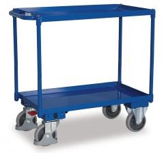 Tischwagen für Werkstatt