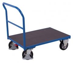Schiebebügelwagen 1000 kg Traglast