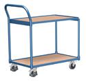 Transportwagen Tischwagen